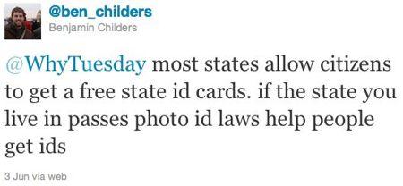 @ben_childers' tweet