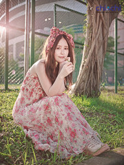 chichi-34 (IvanTung) Tags: people girl chichi    gh2  gf2   d