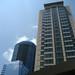 Atlantan buildings