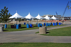 IMG_9042 (Camelot Party Rentals) Tags: party tents parties reception rent sparksmarina legendsmall camelotpartyrentals artsinbloom