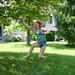 sprinklers_20110529_16391