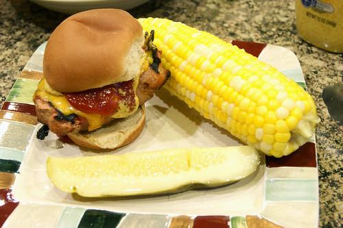 BaconBurgerDog9