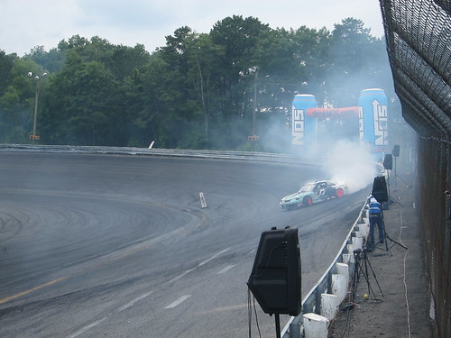 Formula Drift New Jersey 2011 025