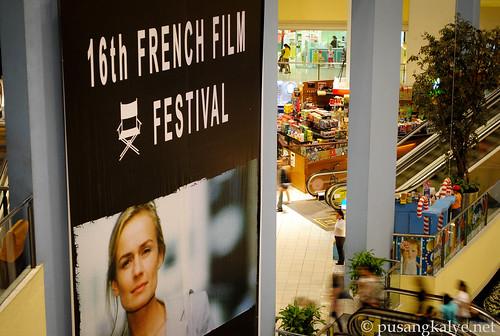 FRENCH Festival Manila