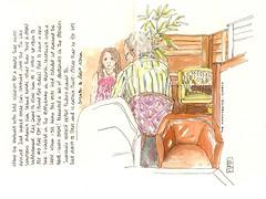 03-06-11 by Anita Davies