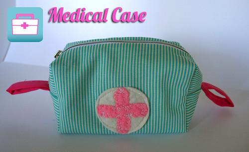 Medicalcase