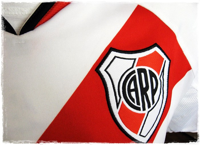 river-plate4