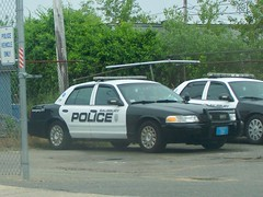 Salisbury PD (Littlerailroader) Tags: ma cops massachusetts police cop lawenforcement policecars salisburymassachusetts fordcars fordpolicecars crownvics salisburypd salisburymassachusettspolice