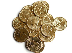 coins-andrewjohnson