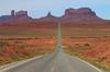 Mile-Marker-13-of-Monument-Valley (East Wind) Tags: utah desert monumentvalley kayenta mittens mexicanhat mile13 merrickbutte milemarker13 leftmittens rightmittens