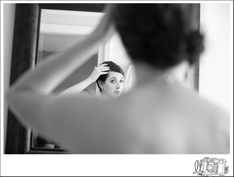 a+e_st.louis_wedding_photographer_10