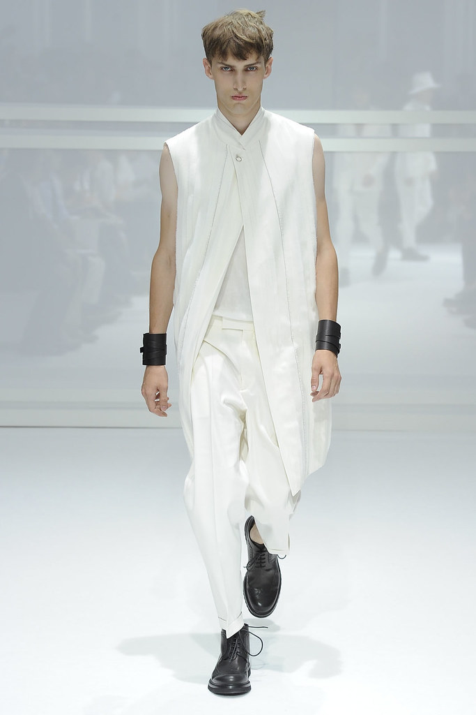 SS12 Paris Dior Homme0014_Charlie France(VOGUEcom)