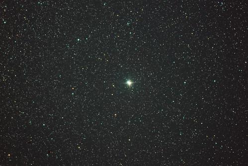 Alberio (double star) - 01-07-2011