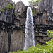 Skaftafell-Nationalpark_7