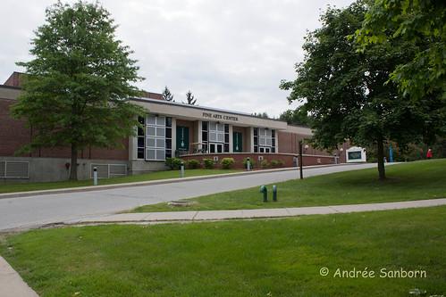 Castleton College, Castleton, Vermont-35.jpg