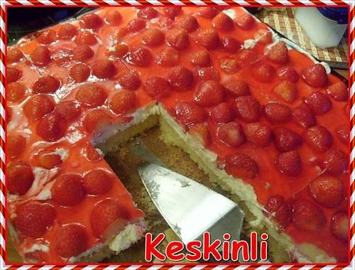 cilekli dilim pasta 1