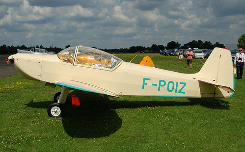 F-POIZ