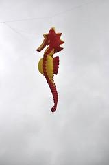 20110702-特殊風箏5-1