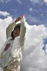 20110702-zozo放風箏2-1
