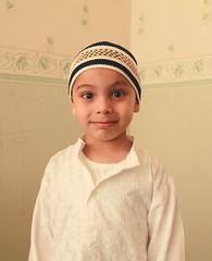 IMG_1103 (Moz81) Tags: babar aisha moz hussain sadia ambreen muzammil mokha amni afraaz unzila iftekhariffi