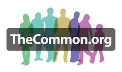 Color_CommonLogo
