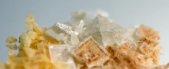 Salt (179 av 365)