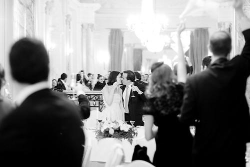 foto boda baile