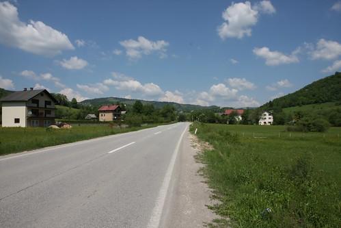 Bosnia - 029