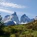 Los Viajes de Jimenez del Oso - Argentina