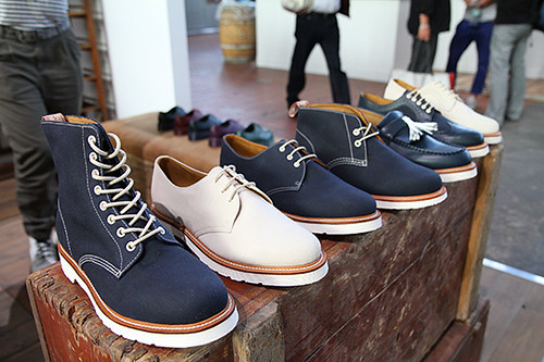 drmartens-spring2012-mens-shoes-3