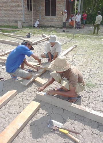 Indo 11-Lombok-Kuta (17)