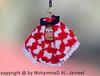 loool (MoHammaD Al-jameel) Tags: شباب غموض فن حزن فرح لقطة إبداع شخصي قوة احتراف لحظةفكرة