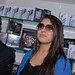 Hansika-At-Amori-Cell-Phone-Shop-Opening-Justtollywood.com_32