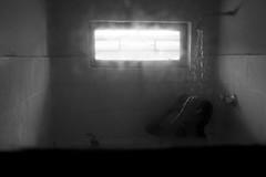 . (ngravity) Tags: street bw canon blackwhite candid ethiopia nocrop gondar gonder eos50d indoorstreet indoorstreetphotography makrygiannakis