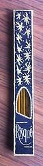 Risque Vintage Tapers (bcavatar67) Tags: old light modern vintage candles candle designer antique retro danish 1960s atomic mid risque midcenturymodern midcentury mcm danishmodern