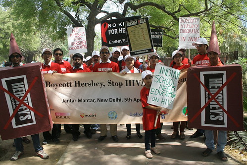Boycott Hershey Products_ND (2)