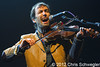 Andrew Bird @ The Fillmore, Detroit, MI - 05-10-12