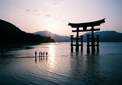 Hiroshima #8
