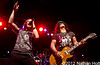 Slash @ Orbit Room, Grand Rapids, MI - 05-17-12