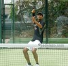 """Naresh 2 padel 4 masculina torneo cristalpadel churriana junio • <a style=""""font-size:0.8em;"""" href=""""http://www.flickr.com/photos/68728055@N04/7419162260/"""" target=""""_blank"""">View on Flickr</a>"""