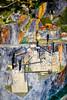 CG509 Deep Landscape (listentoreason) Tags: usa america canon newjersey model modeltrain unitedstates favorites places diorama northlandz scalemodel modelrailroad hoscale ef28135mmf3556isusm score40 hoscalemodelrailroad