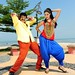 Srimannarayana Movie Stills