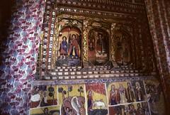 229-K (becklectic) Tags: africa church 2000 ethiopia bahirdar laketana views100 worldtrekker