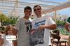 """15 aniversario 5 jose antonio bretones masajista deportivo nueva alcantara marbella mayo 2014 • <a style=""""font-size:0.8em;"""" href=""""http://www.flickr.com/photos/68728055@N04/14007171897/"""" target=""""_blank"""">View on Flickr</a>"""