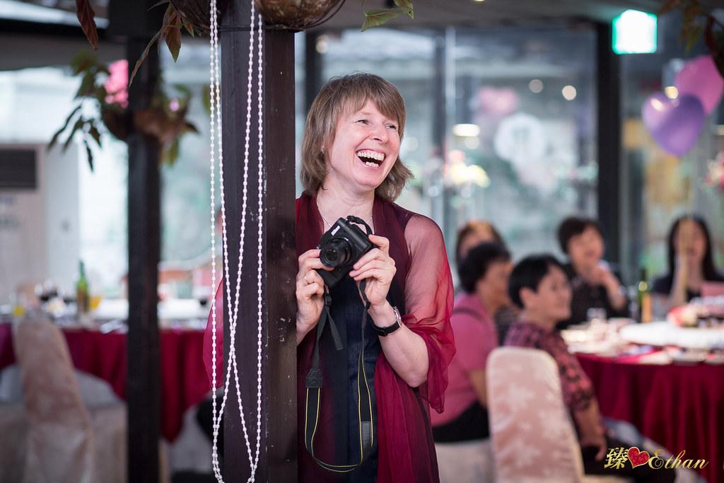 婚禮攝影, 婚攝, 大溪蘿莎會館, 桃園婚攝, 優質婚攝推薦, Ethan-106