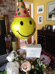 IMG_1116 (gee.vicki) Tags: birthday bash may 24