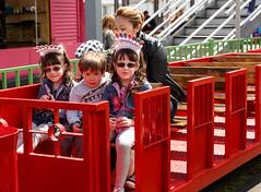 _F5C4789 (Shane Woodall) Tags: birthday newyork brooklyn twins birthdayparty april amusementpark 2014 adventurers 2470mm canon5dmarkiii shanewoodallphotography