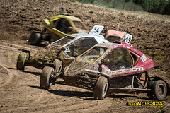 "0915-XXII Ara Lleida Campeonato Espan¦âa Autocross Molerussa • <a style=""font-size:0.8em;"" href=""http://www.flickr.com/photos/116210701@N02/14154214498/"" target=""_blank"">View on Flickr</a>"