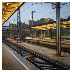 20140511_180626_lr.jpg (amanessinger) Tags: rain austria railway krnten carinthia villach manessingercom