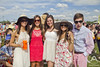 """Preakness InFieldFest 2014 • <a style=""""font-size:0.8em;"""" href=""""http://www.flickr.com/photos/47141623@N05/14191501996/"""" target=""""_blank"""">View on Flickr</a>"""